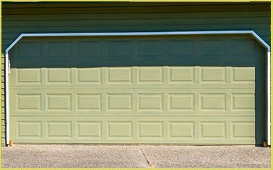 Interstate Garage Door Service San Francisco, CA 415-723-4862